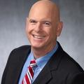 Christopher Ailman profile image