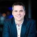 Chris Arsenault profile image