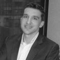 Christopher Barber profile image