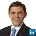 Chris Bonfield profile image