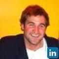 Chris Carroll profile image