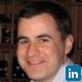 Chris Donaghy profile image