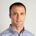 Chris Eckerman profile image