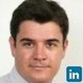 Chris Evdemon profile image