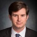 Chris Kennedy profile image