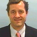 Chris Marshall profile image