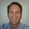 Chris McGowan profile image