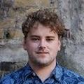 Chris Murphy profile image