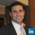 Chris Nicolaou profile image