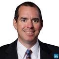 Chris Oberholzer, CFP profile image