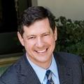 Chris Orndorff profile image