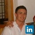 Chris Powers profile image
