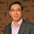 Chris Pu profile image