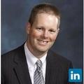 Chris Radigan profile image