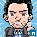 Chris Rodriguez profile image