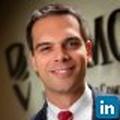 Chris Rudolph, CFA, CPA, CAIA profile image