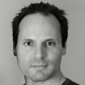 Chris Shonk profile image
