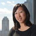 Chrissie Chen Pariso profile image