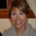 Christa Hainey Cormier profile image