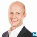Christiaan Kaptein profile image