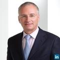 Christian Boehm profile image