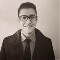 Christian Contreras profile image