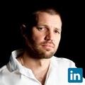 Christian Gilbart profile image