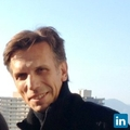 Christian Kirsebom profile image