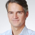 Christian Nigel profile image