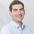 Christian Thaler-Wolski profile image