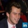 Christian de Jong profile image