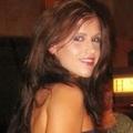 Christie Jones Hamilton profile image