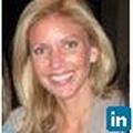 Christina Bartnikowski profile image