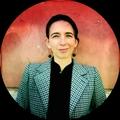 Christina Frankopan profile image