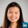 Christina Hung, CFA profile image