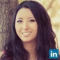 Christina Randall profile image