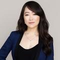 Christina Yang profile image