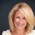 Christine Ashmore profile image
