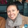 Christine Banian profile image