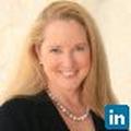 Christine Breck, CFA profile image