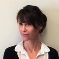 Christine Martini profile image