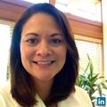 Christine Ortiz profile image