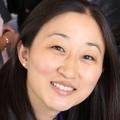 Christine Tsai profile image