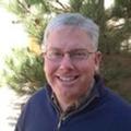 Christopher Bloomstran profile image