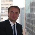 Christopher Bradley profile image