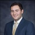 Christopher Butigian profile image