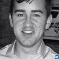 Christopher Calder profile image