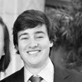 Christopher Ingram profile image