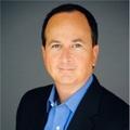 Christopher Kehoe profile image