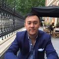Christopher Lai profile image